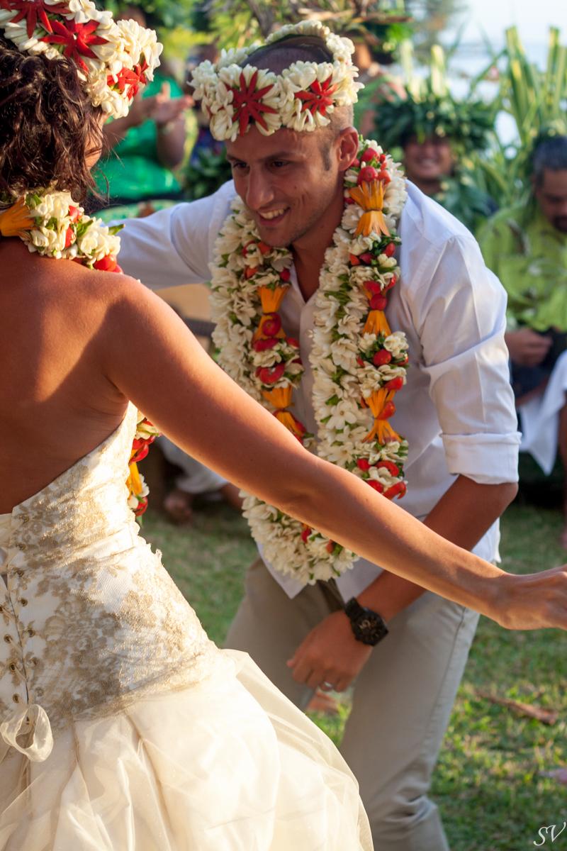 Alizee Olivier mariage polynesien-515.jpg