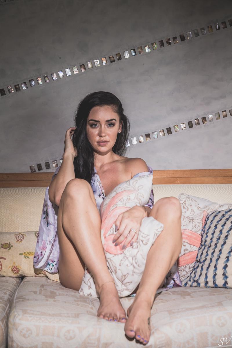 katy-boudoir-canape-17.jpg