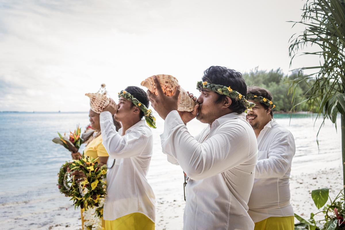 paulo-lorna-ceremonie-3.jpg
