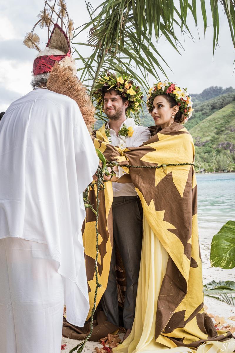 paulo-lorna-ceremonie-38.jpg