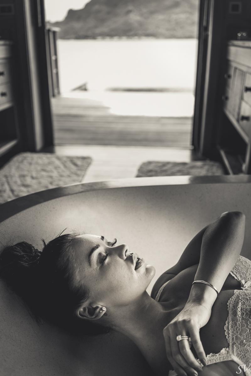 Katy-boudoir-1-10-2.jpg