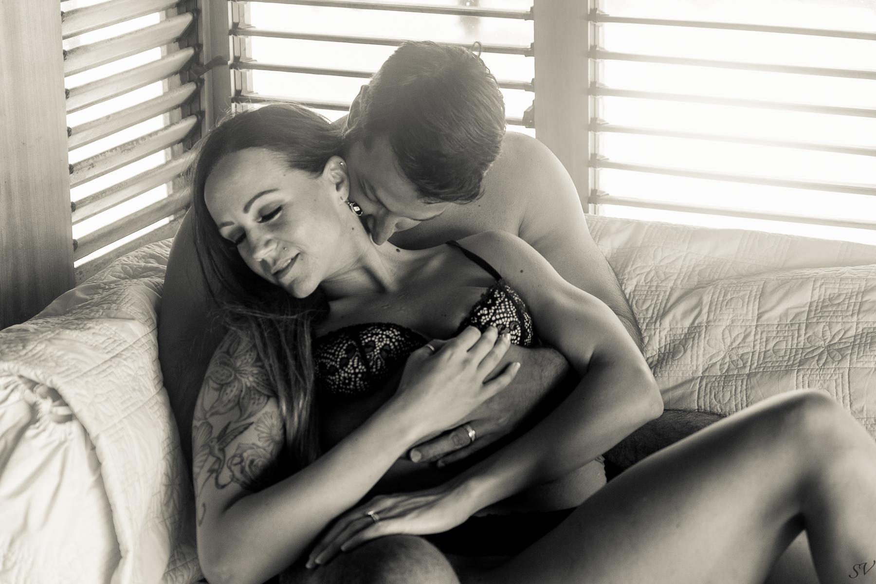 boudoir-couple-meg-5.jpg