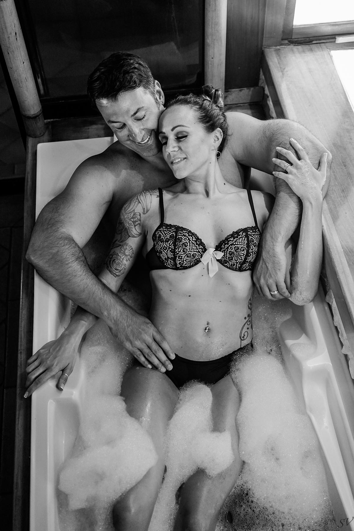 boudoir-couple-meg-102.jpg