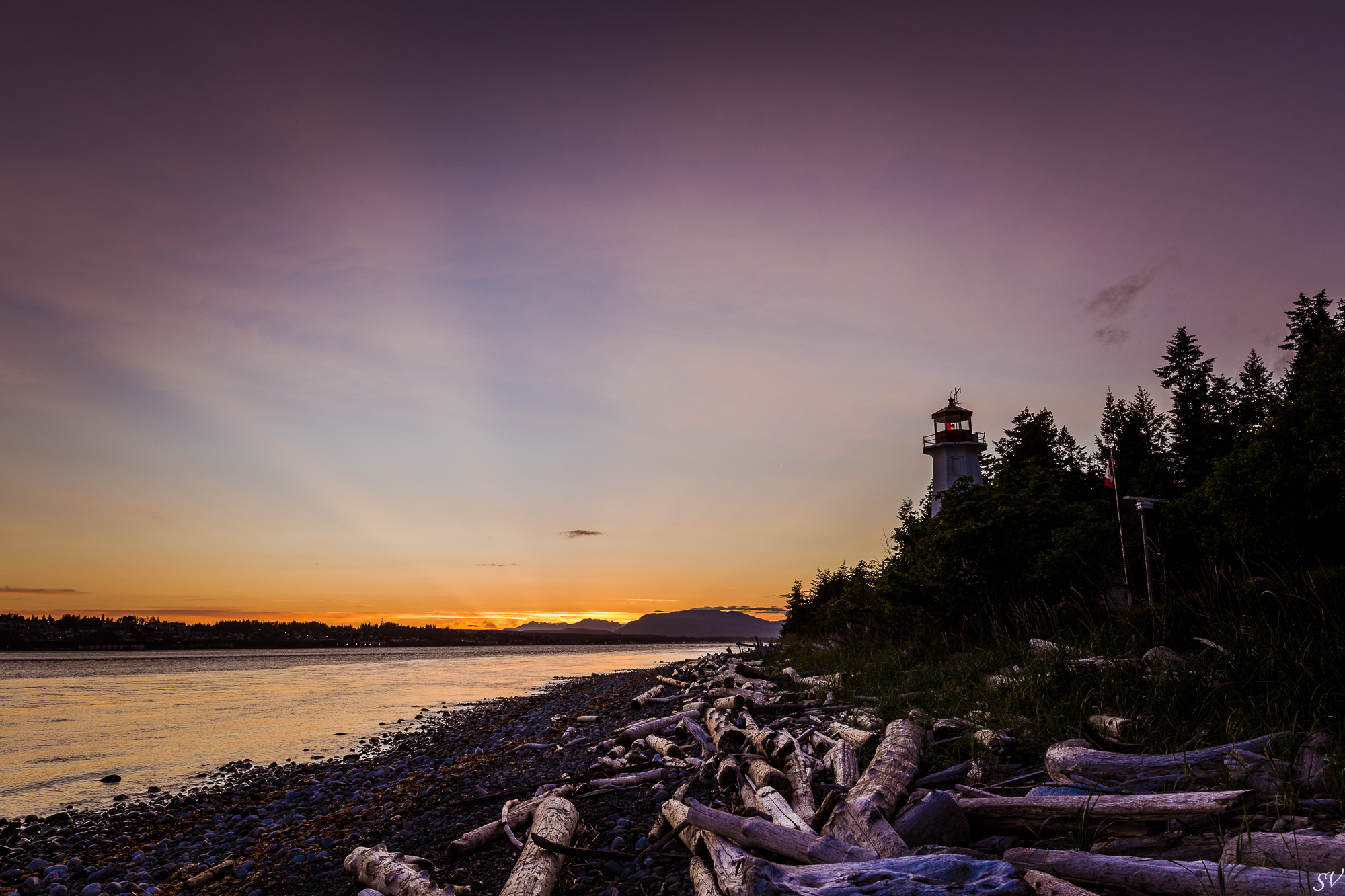 vancouver island-13-2.jpg