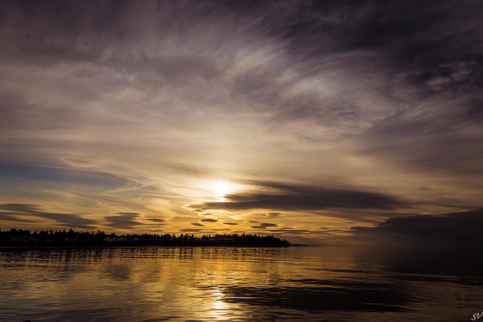 vancouver island-29.jpg