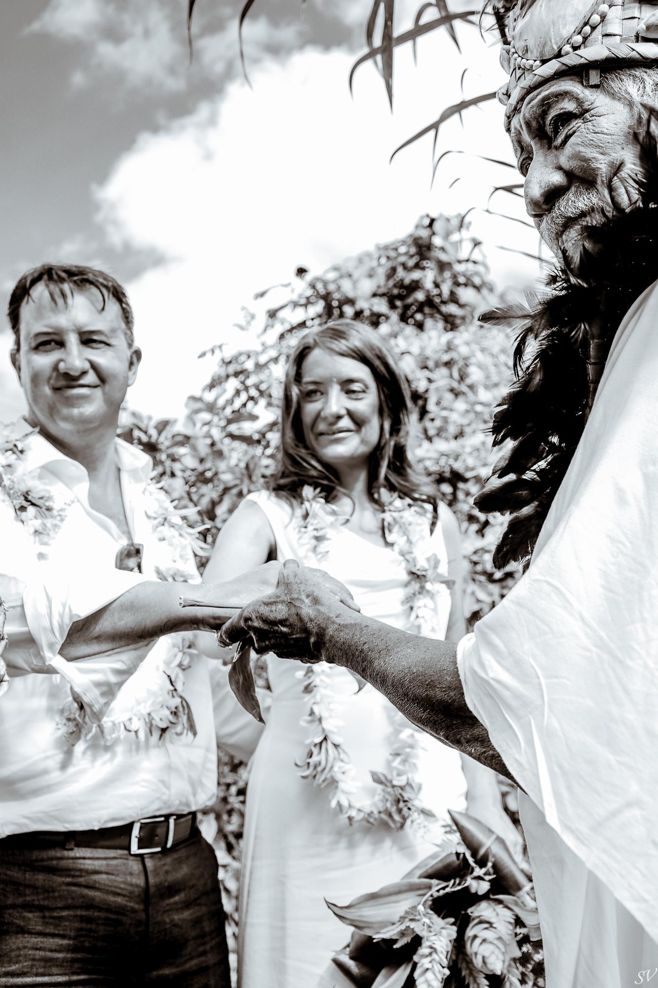 Helen-John wedding-21.jpg