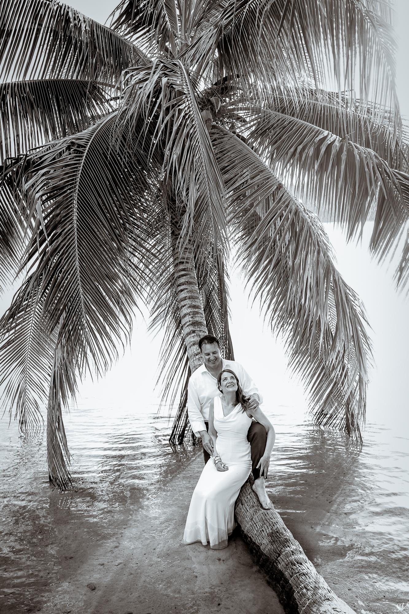 Helen-John wedding-43.jpg