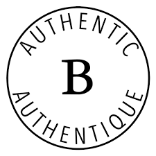 Copy of B Authentique the fashion reference