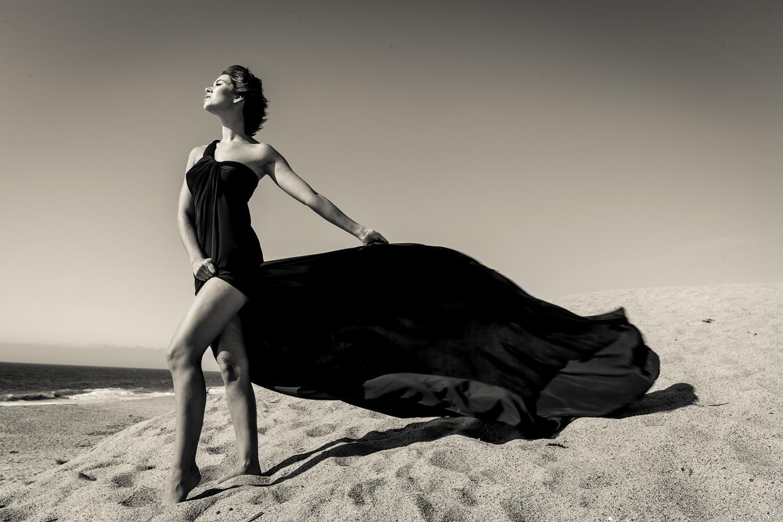 california-fashion-dress.jpg