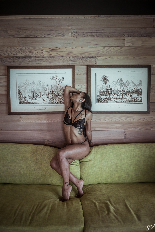 Marissa - Ravi-39.jpg