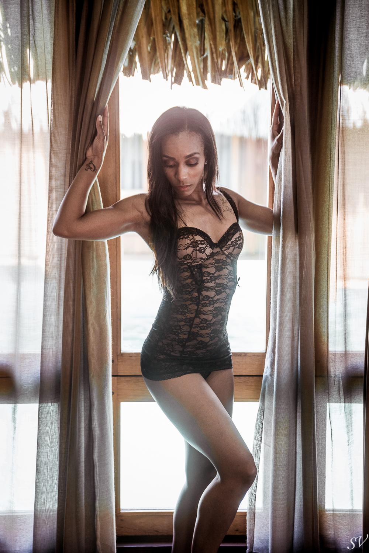 Marissa - Ravi-128.jpg