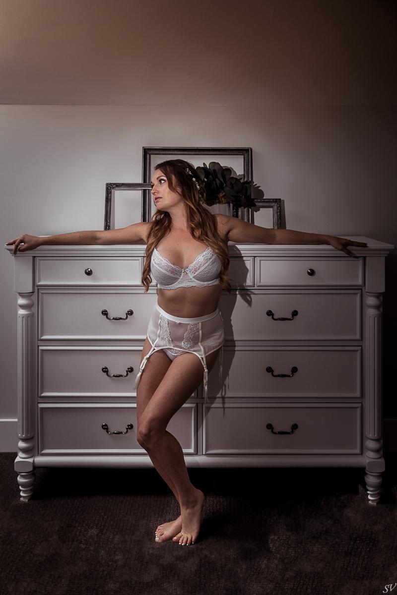 styled shoot boudoir-44.jpg