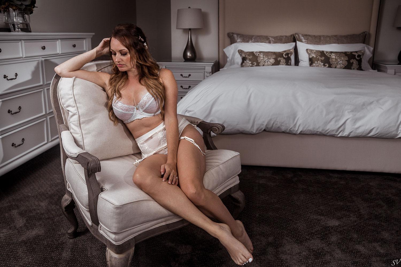 styled shoot boudoir-56-2.jpg
