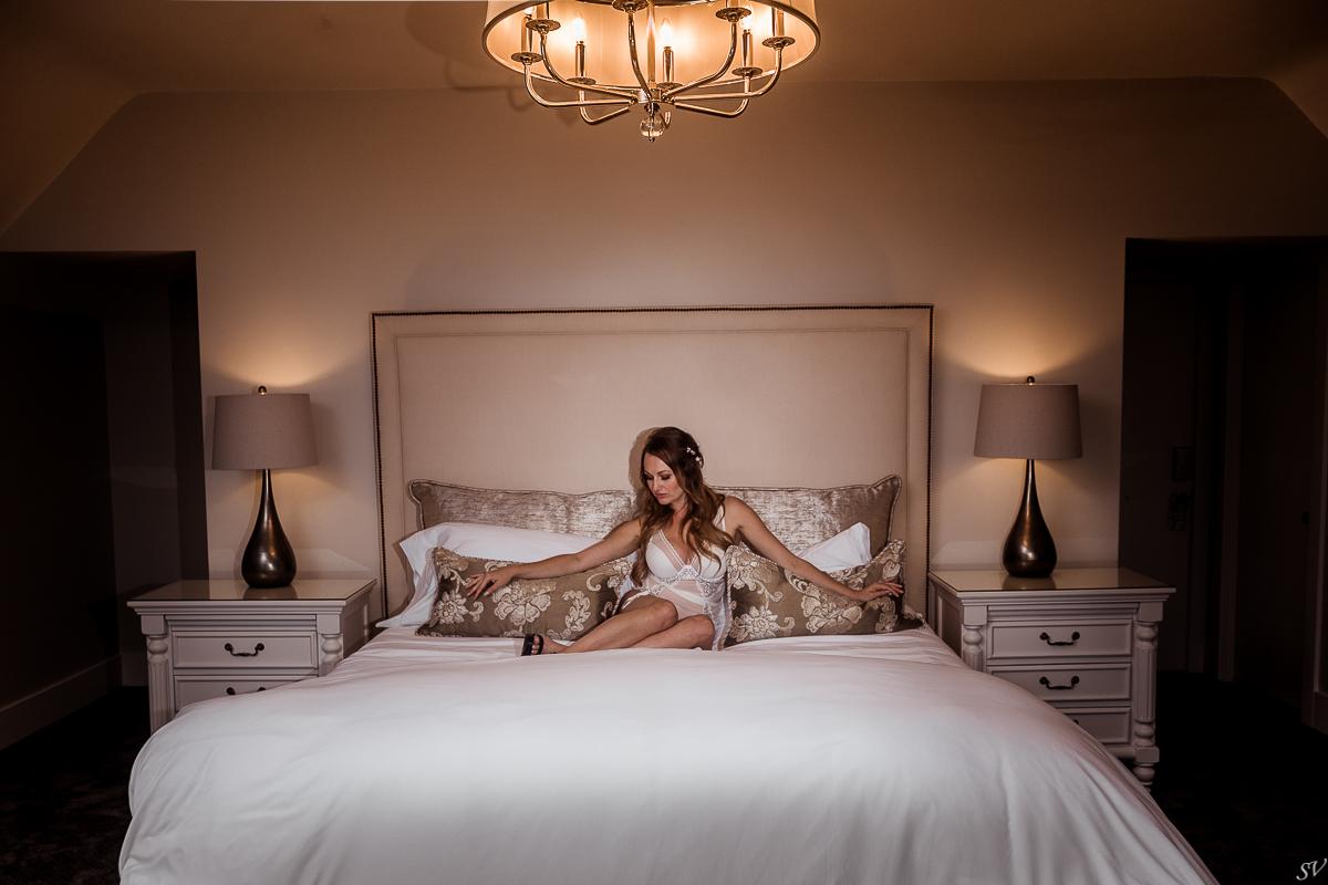 styled shoot boudoir-72.jpg
