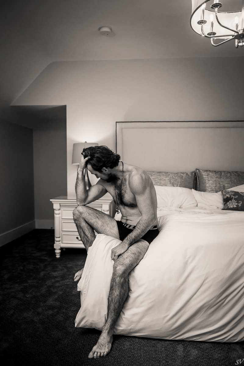 styled shoot boudoir-126.jpg