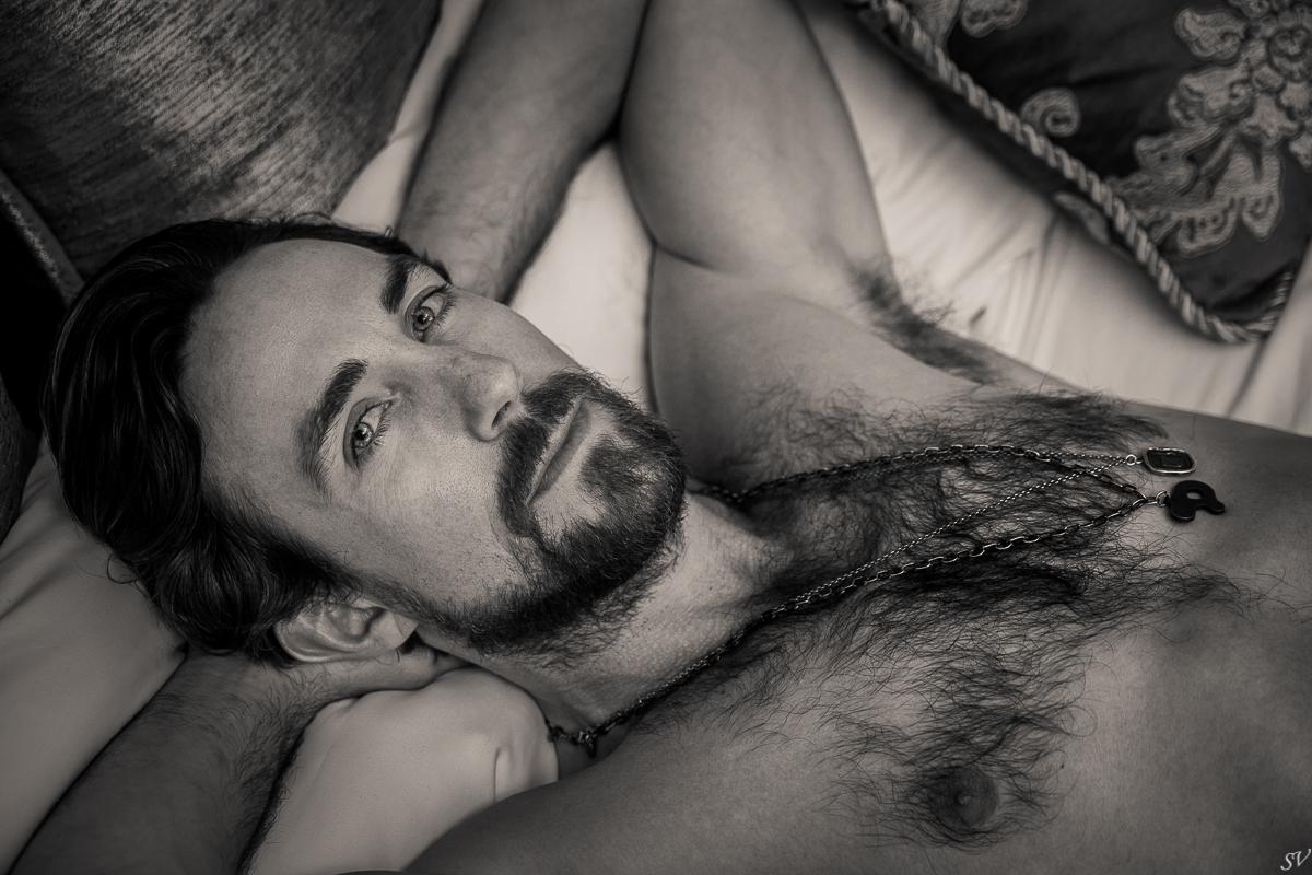 styled shoot boudoir-137.jpg