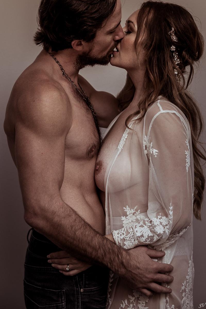 styled shoot boudoir-160-2.jpg