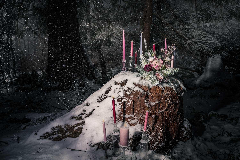 carlotte-bougies-2.jpg