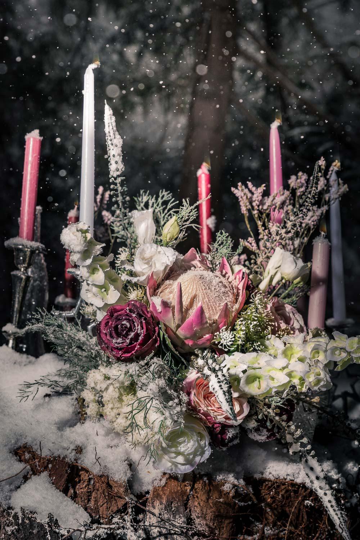 carlotte-bougies-3.jpg