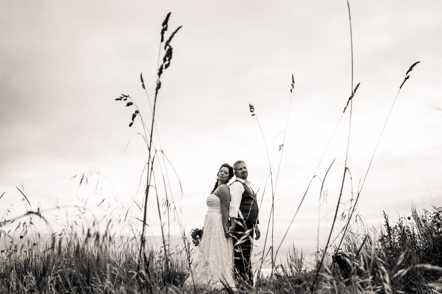 LAURA + ED couple session-88-2.jpg