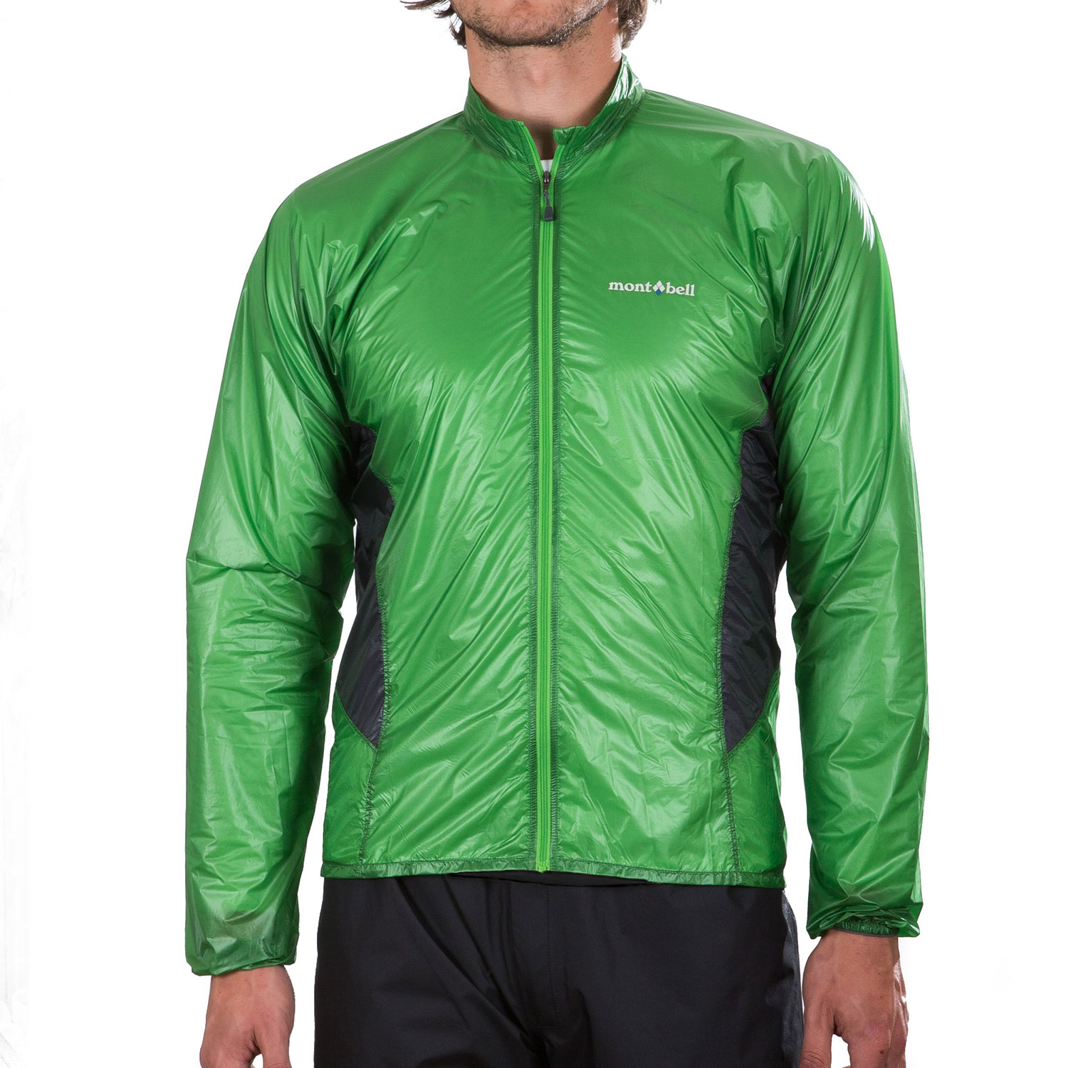 Tachyon Jacket - 1.6 oz.