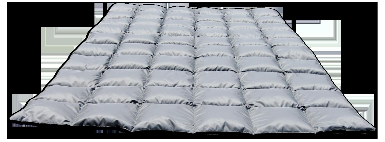 Cloud-9-Comforter.png