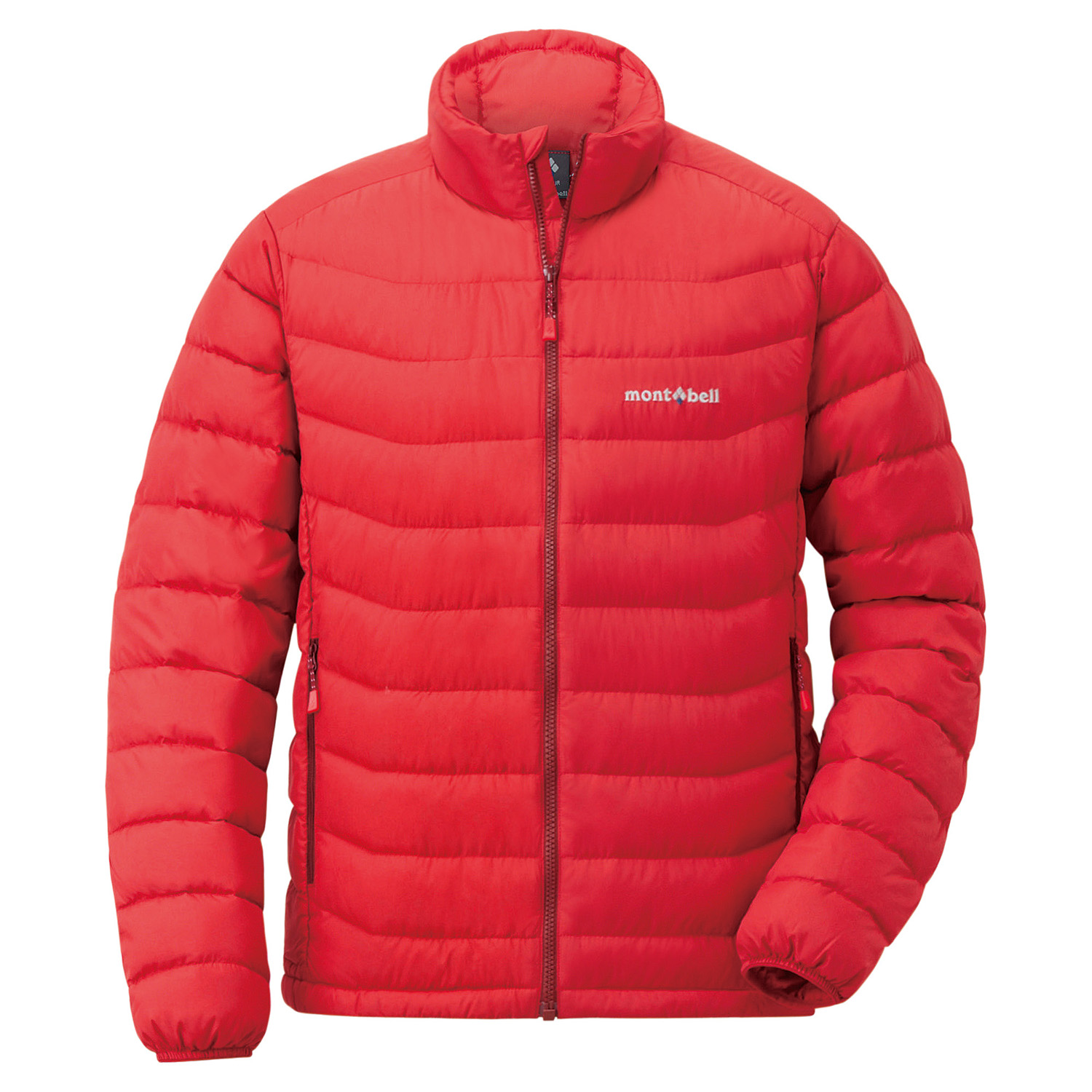 Highland Down Jacket