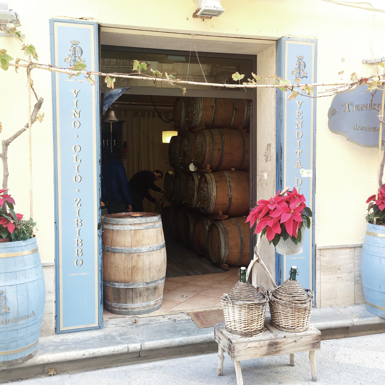 illanta wines roots
