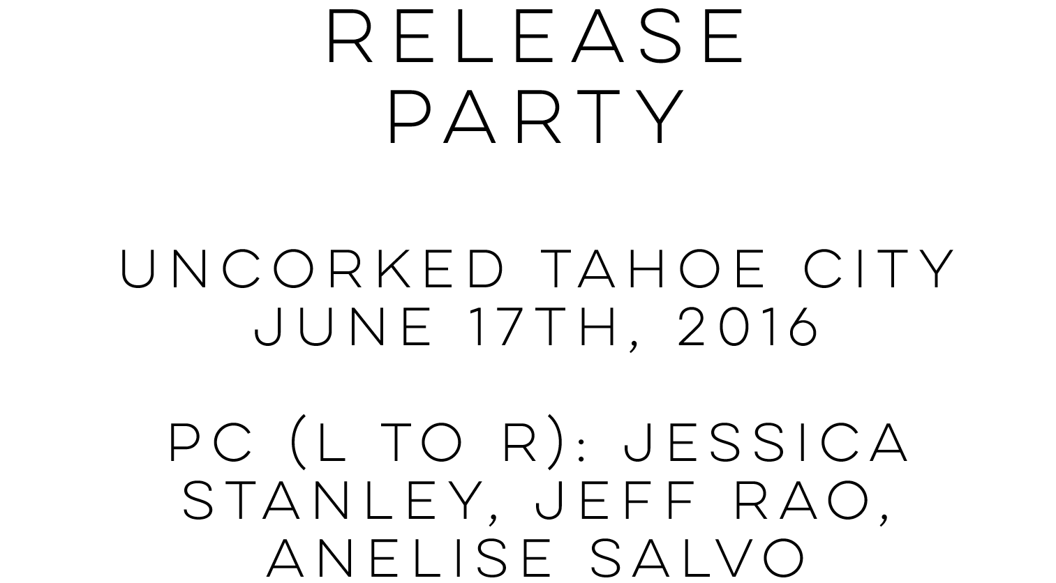 Release Party Tag.PNG