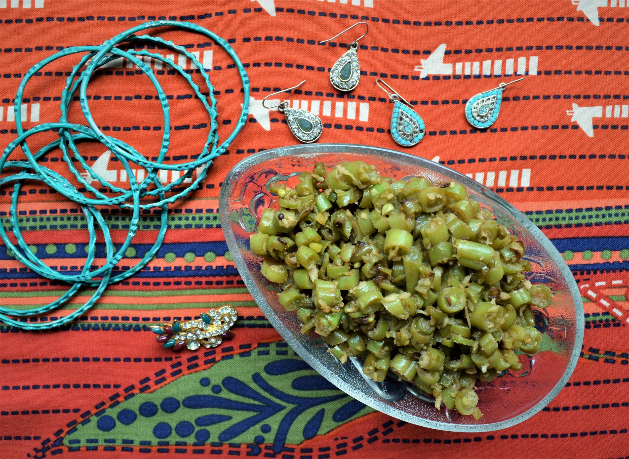 Beans 4.JPG