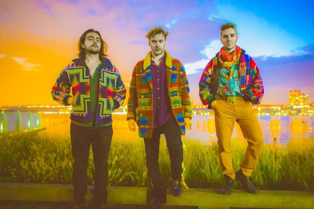 outside colorful jackets.jpg