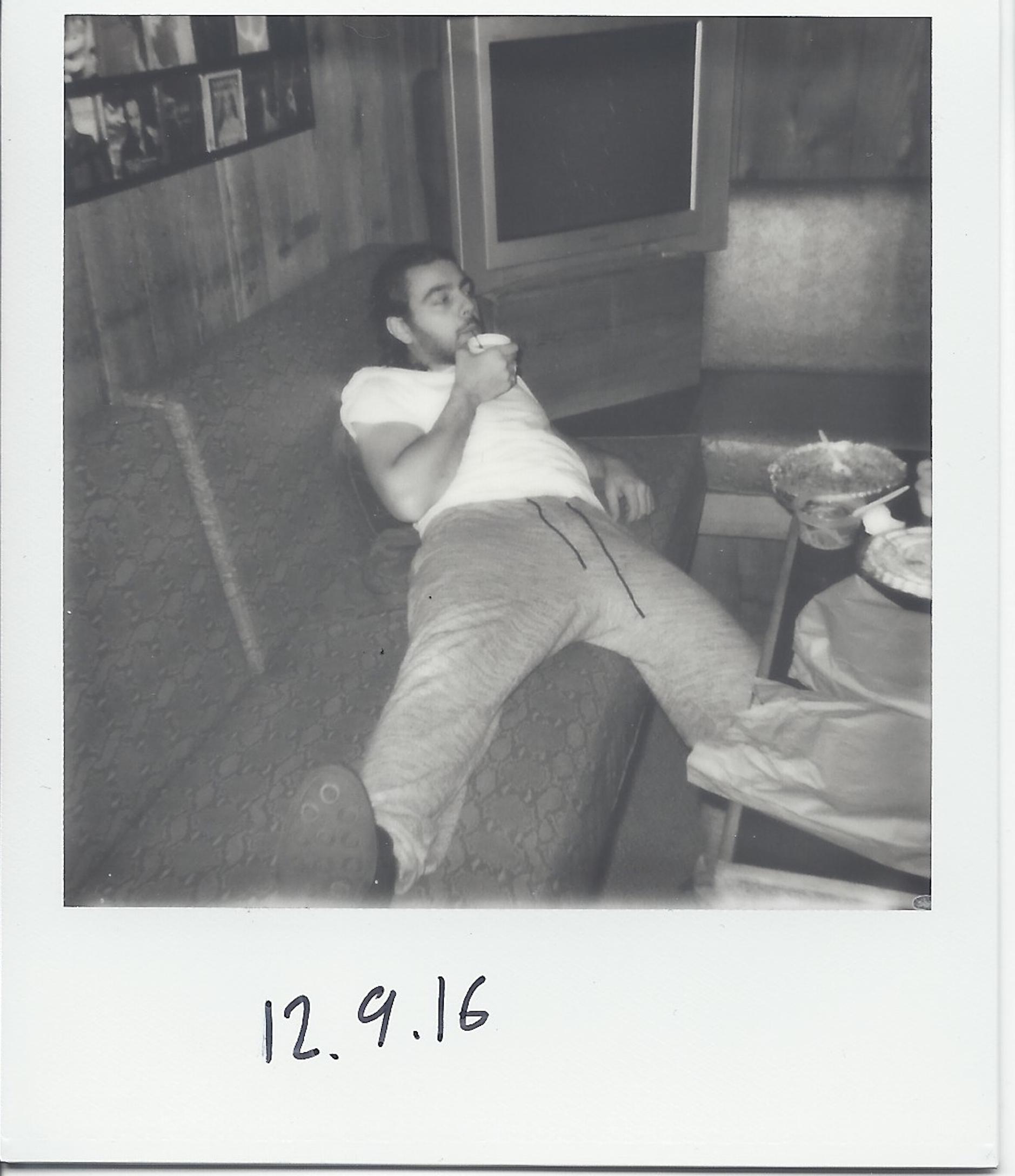 Polaroid Aidan 1.png