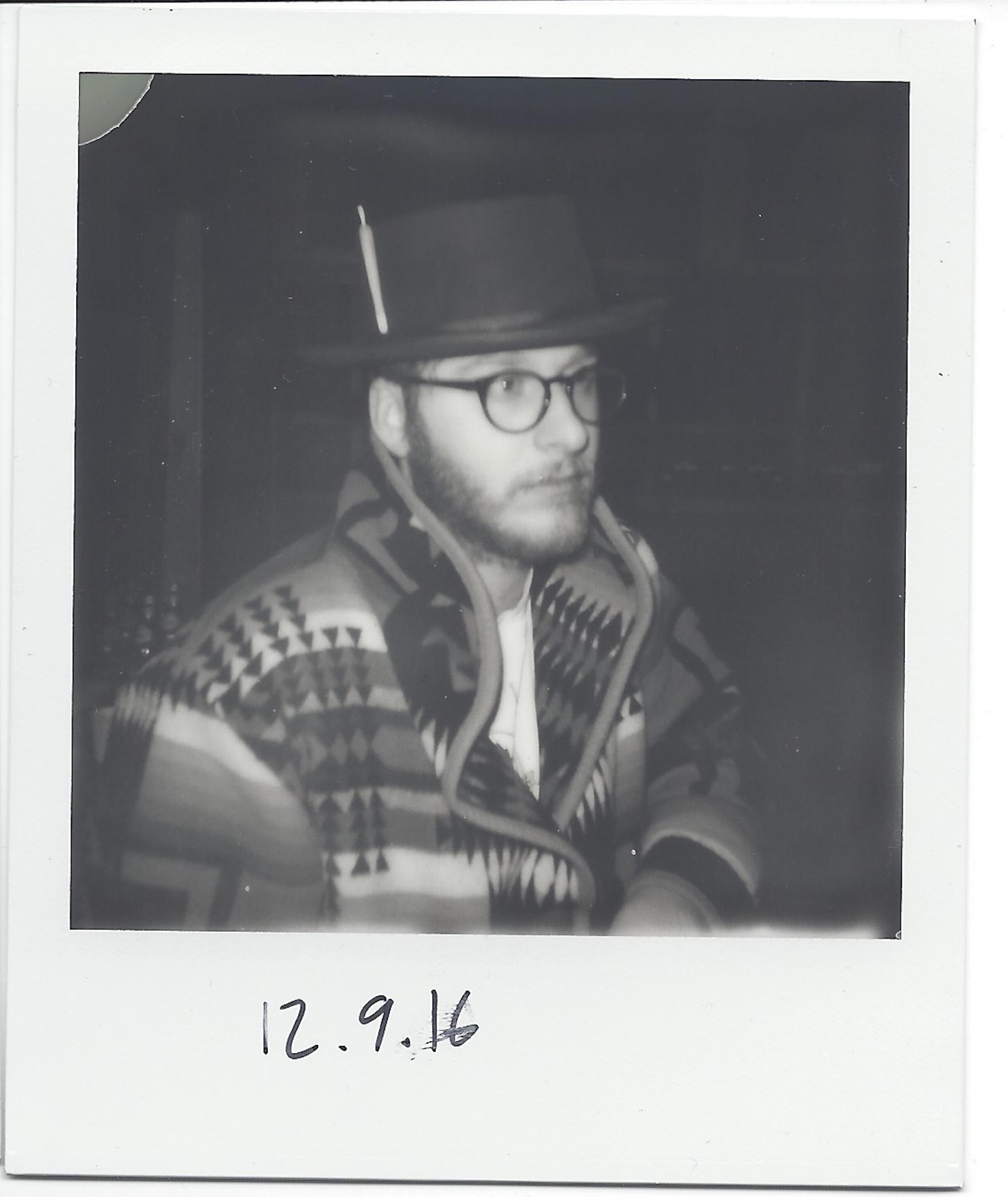 Polaroid Nick 1.png