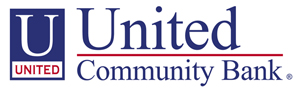 Copy of Copy of United Community Bank