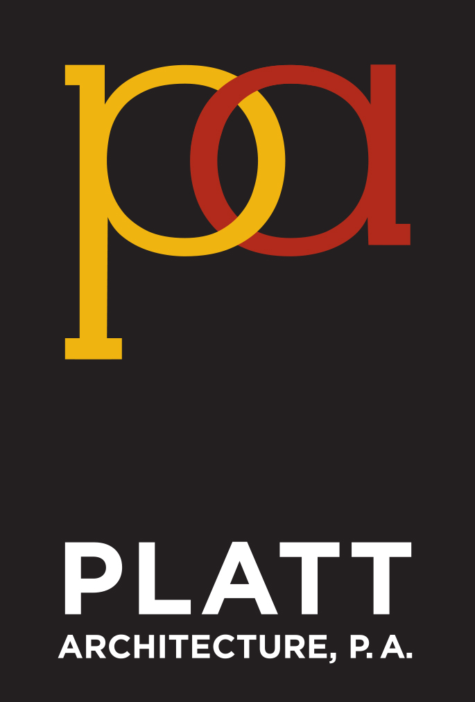 Copy of Copy of Platt Architecture, P.A.