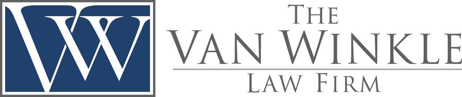Copy of Van Winkle Law Firm