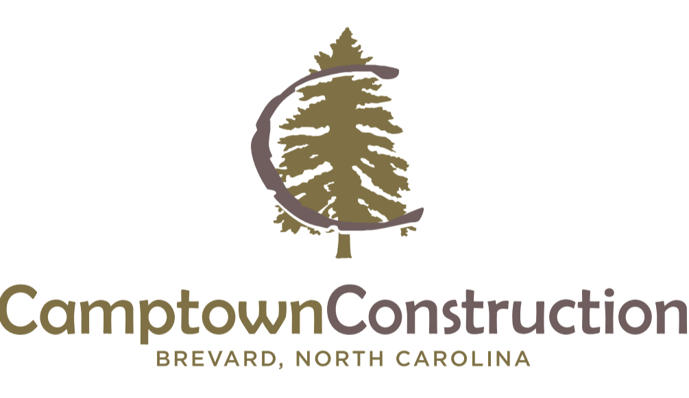 Copy of Camptown Construction