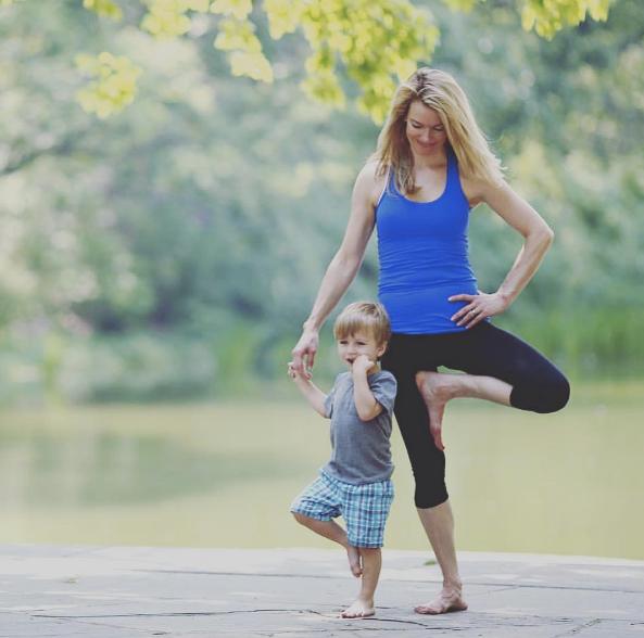 mom yoga.png