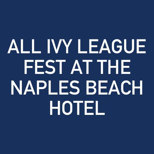 ALL IVY FEST - NAPLES BEACH HOTEL.jpg