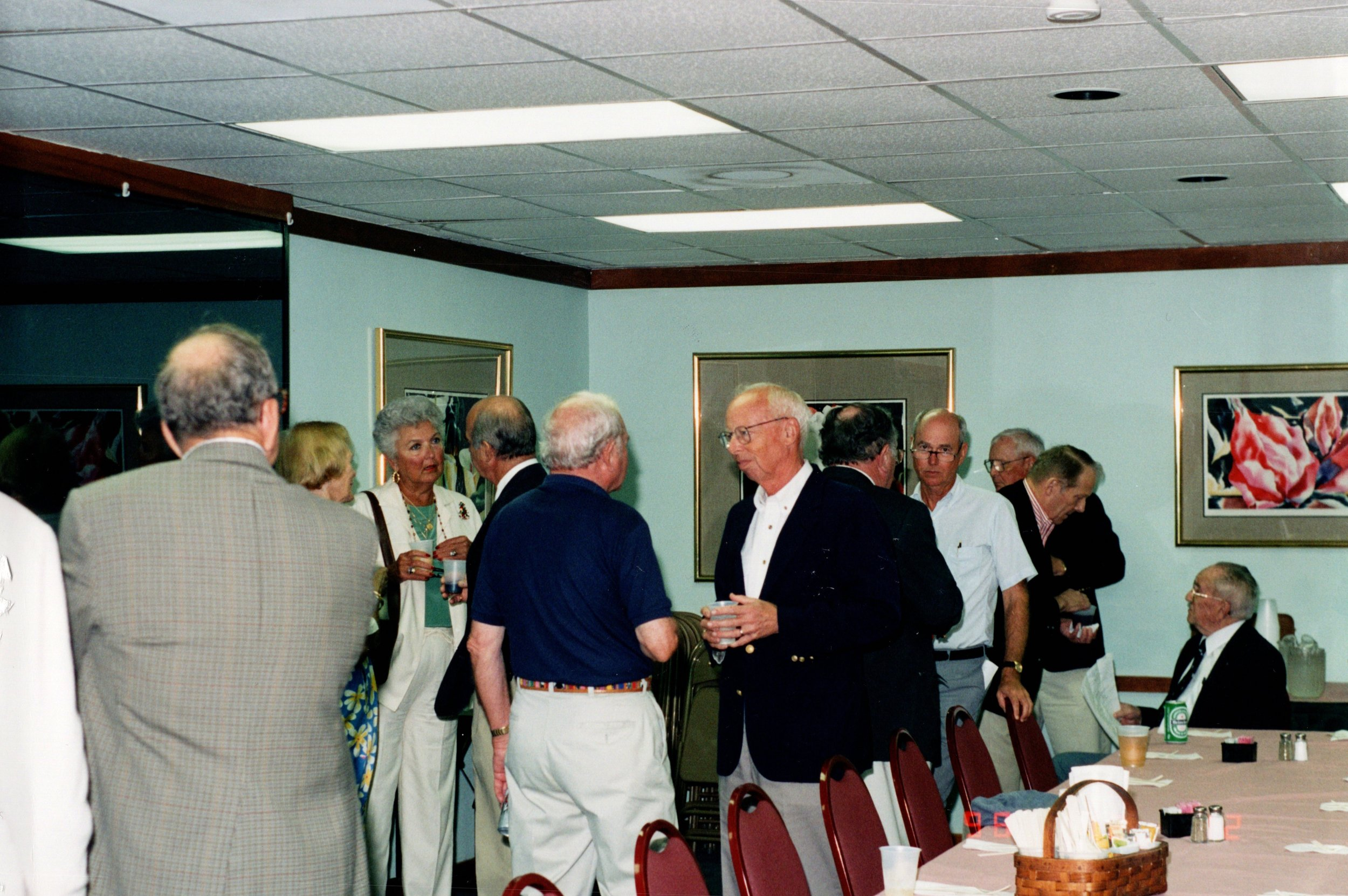 ??_??_98 - ANNUAL MEETING - UNKNOWN LOCATION 15.jpg