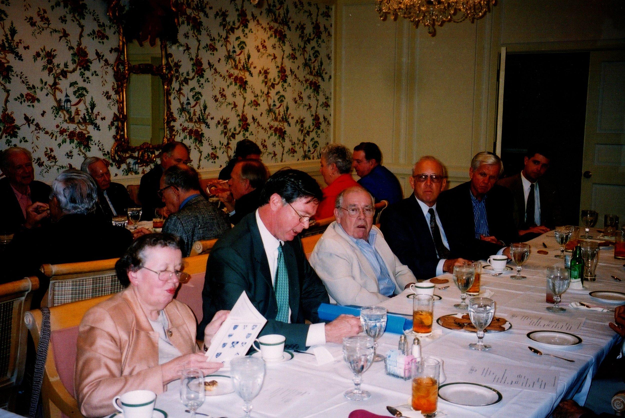 1_15_2000 - ANNUAL MEETING OF MEMBERS - ROYAL POINCIANA GOLF CLUB7.jpg