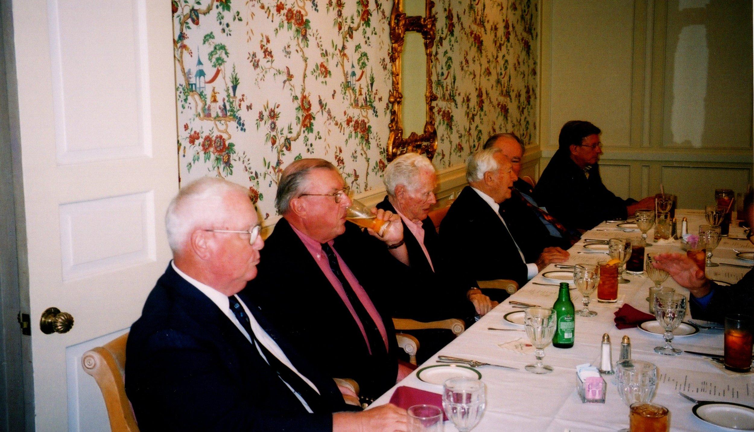 1_15_2000 - ANNUAL MEETING OF MEMBERS - ROYAL POINCIANA GOLF CLUB5.jpg