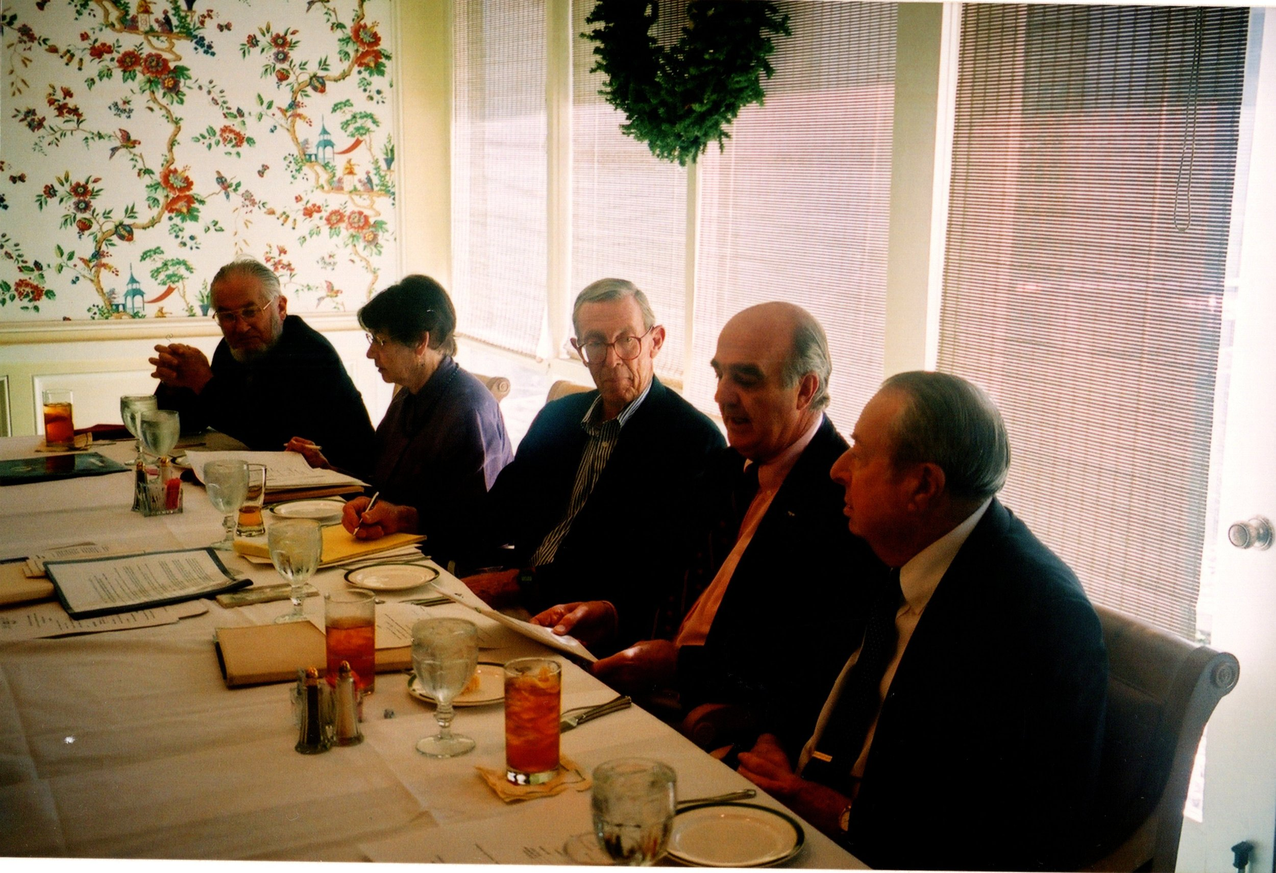 1_15_2000 - ANNUAL MEETING OF MEMBERS - ROYAL POINCIANA GOLF CLUB2.jpg