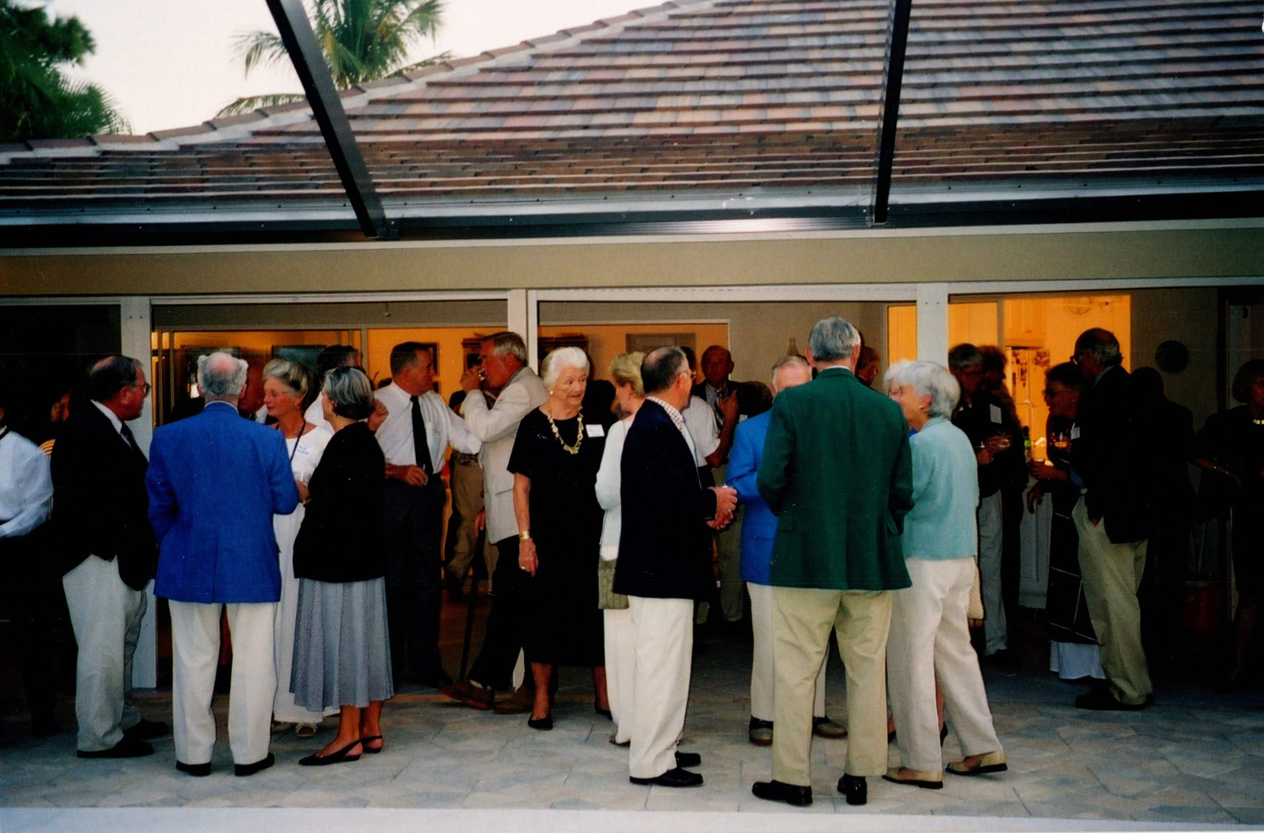 ??_??_2000 - WELCOME BACK PARTY AT DICK BENNETTS 2.jpg