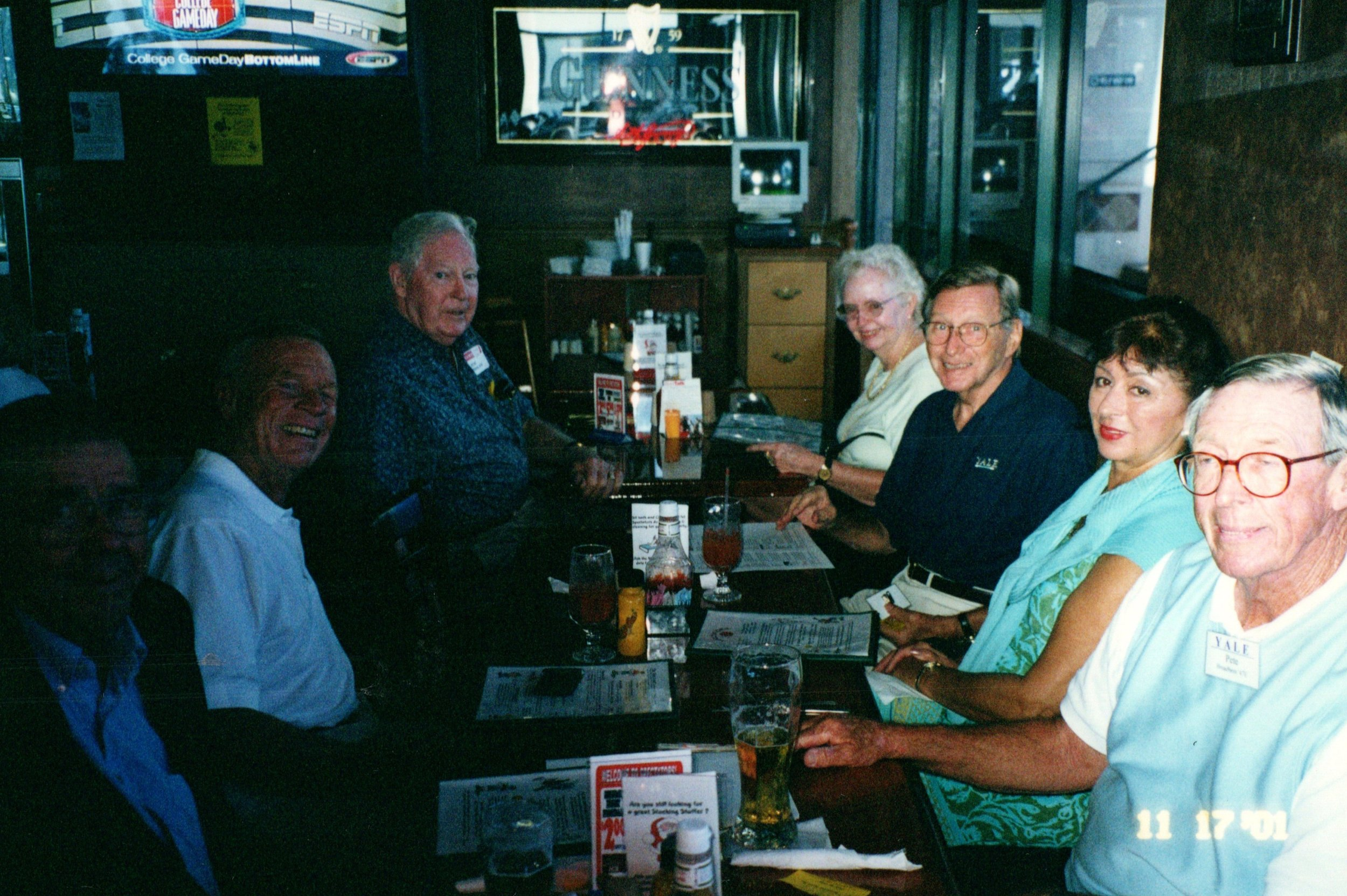 11_17_2001 - THE GAME - SPECTATORS GRILL 9.jpg