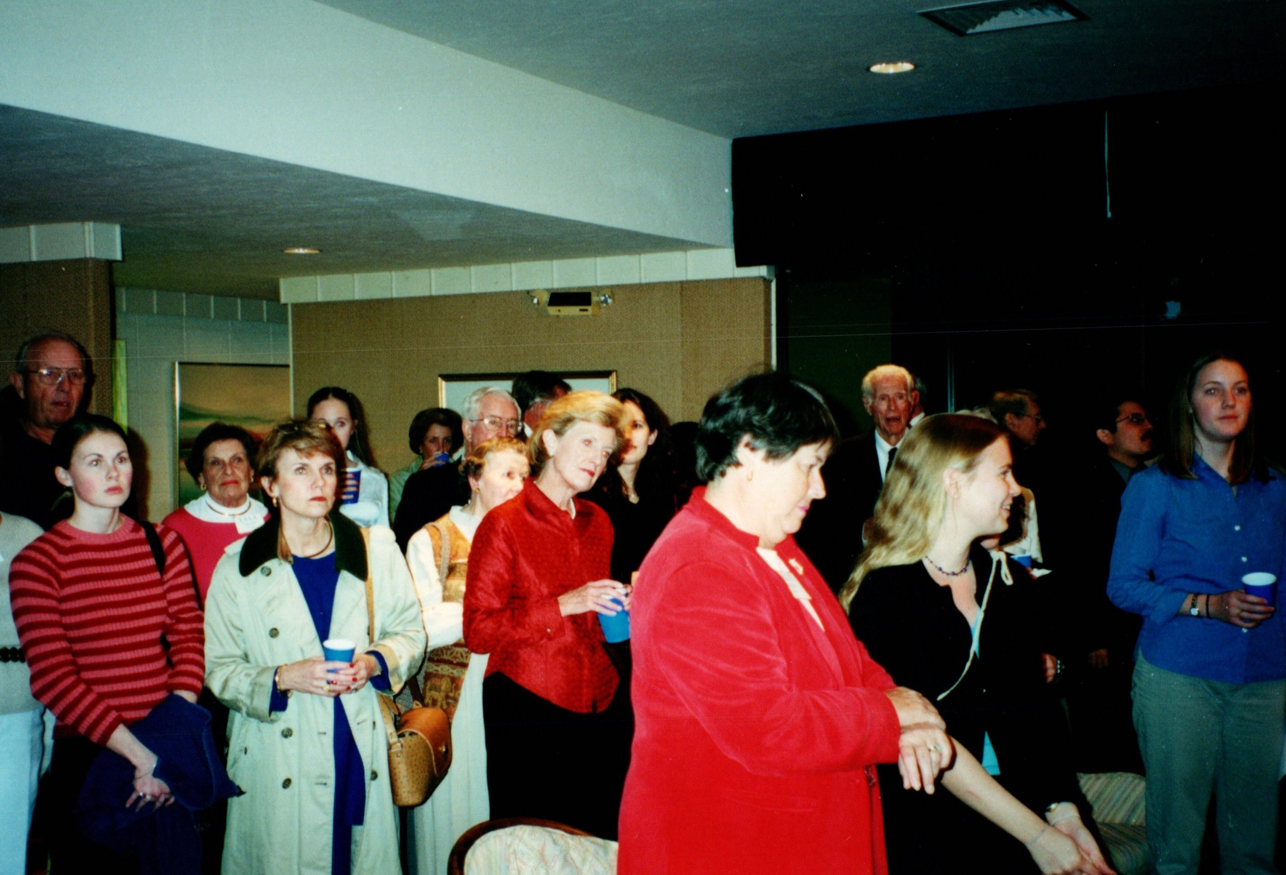 1_10_2002- YALE GLEE CLUB CONCERT - ST. JOHN'S CATHOLIC CHURCH 16.jpg