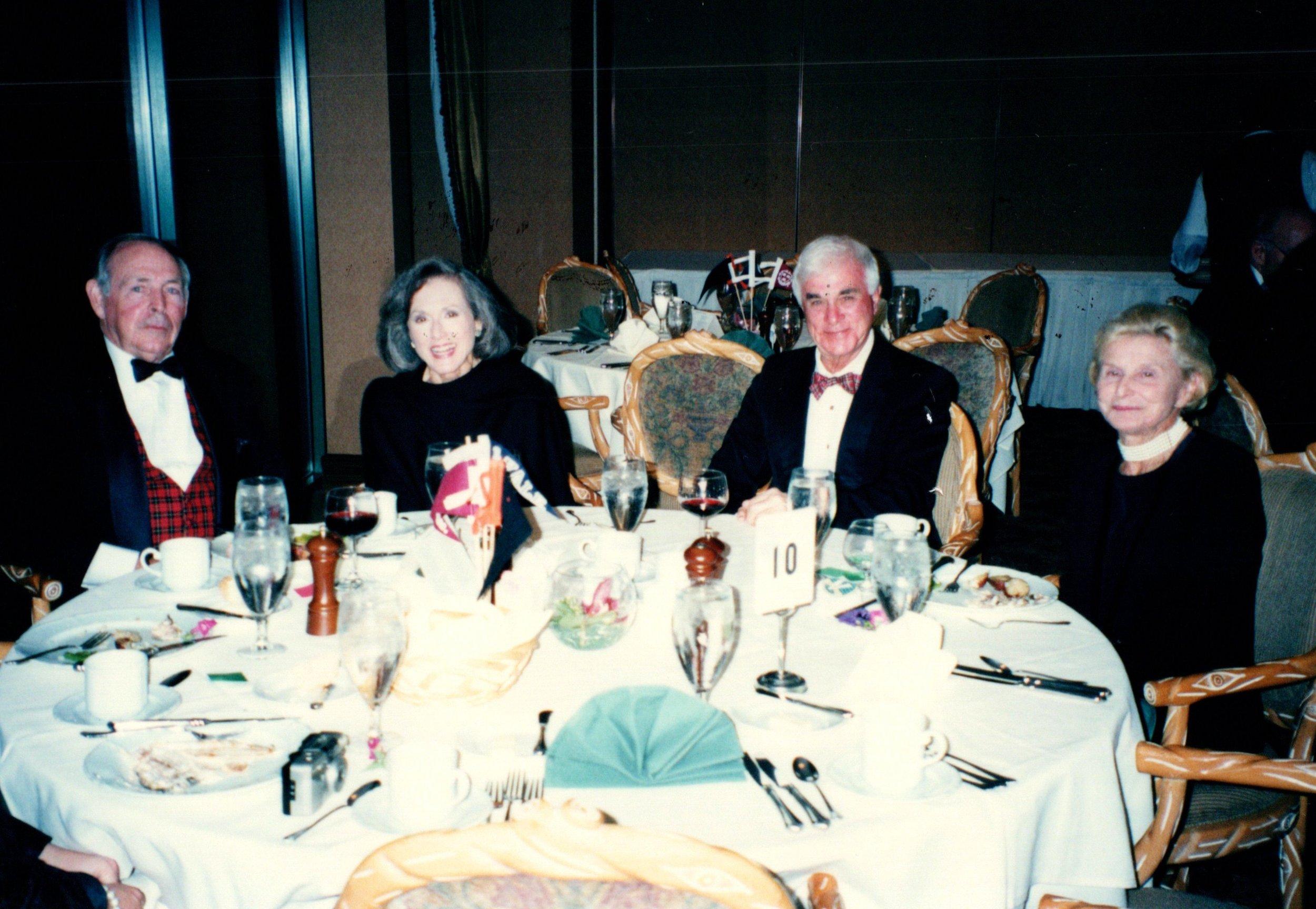 2_11_2002 - HYP DINNER DANCE - VINEYARD COUNTRY CLUB 1.jpg