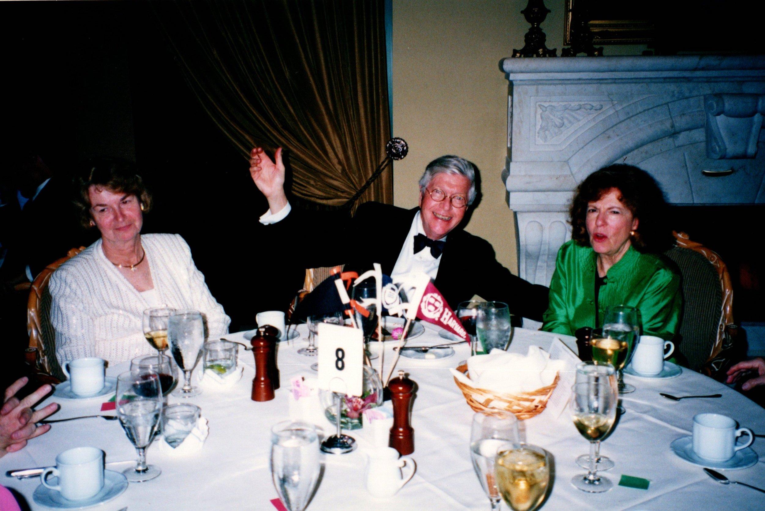 2_11_2002 - HYP DINNER DANCE - VINEYARD COUNTRY CLUB 2.jpg