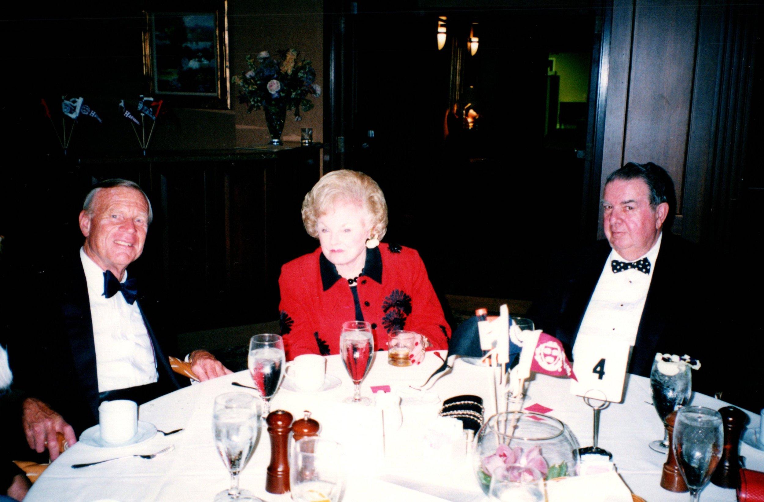 2_11_2002 - HYP DINNER DANCE - VINEYARD COUNTRY CLUB 6.jpg