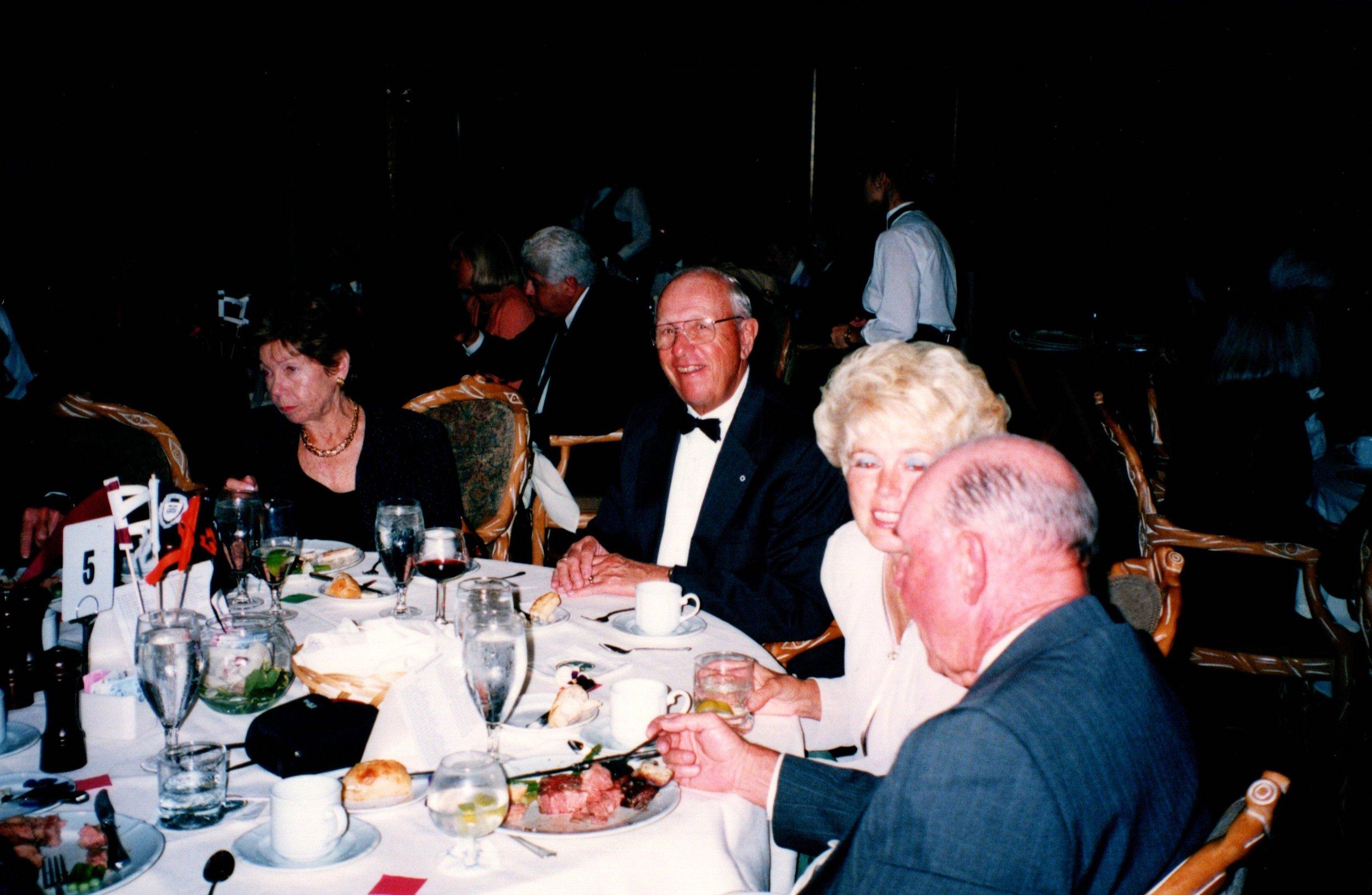 2_11_2002 - HYP DINNER DANCE - VINEYARD COUNTRY CLUB 10.jpg